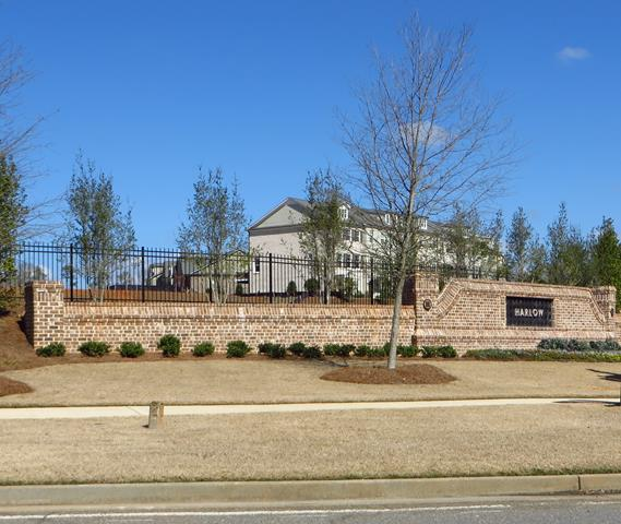 Harlow Roswell Townhome Community (29)