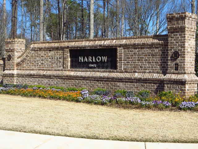 Harlow Roswell Townhome Community (46)