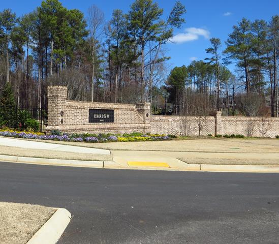 Harlow Roswell Townhome Community (50)