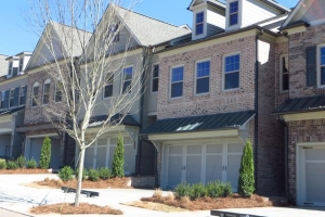 Harlow Roswell Townhome Community (21)