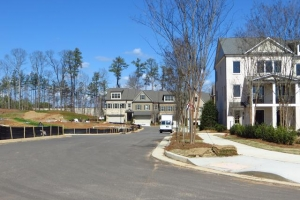 Harlow Roswell Townhome Community (23)