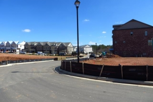 Harlow Roswell Townhome Community (26)