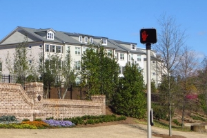Harlow Roswell Townhome Community (33)