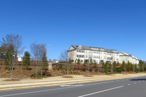 Harlow Roswell Townhome Community (34)