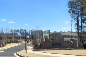 Harlow Roswell Townhome Community (39)