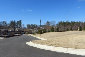 Harlow Roswell Townhome Community (41)