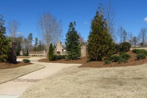 Harlow Roswell Townhome Community (42)