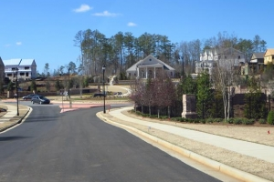 Harlow Roswell Townhome Community (44)