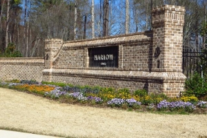 Harlow Roswell Townhome Community (45)