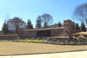 Harlow Roswell Townhome Community (51)