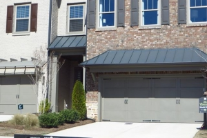 Harlow Roswell Townhome Community (6)