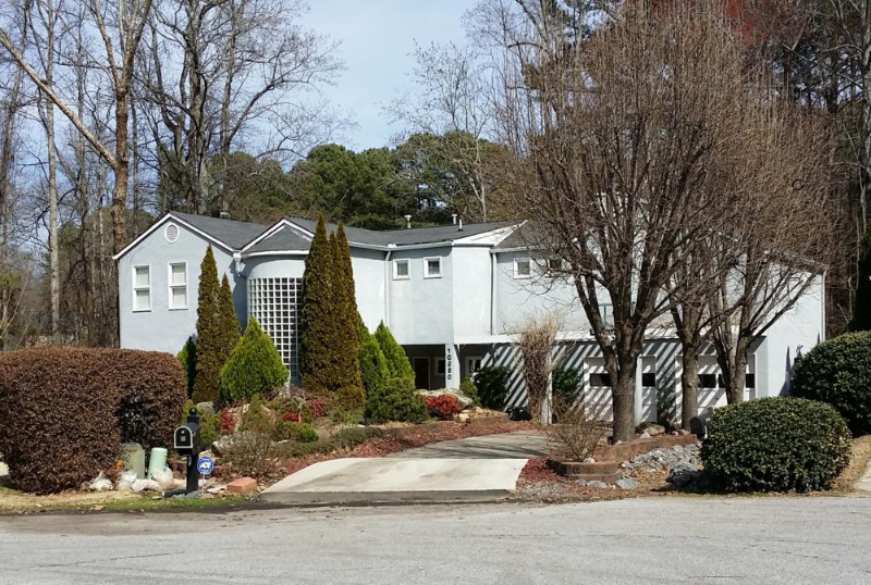 kinross-willow-springs-enclave-roswell-ga-1
