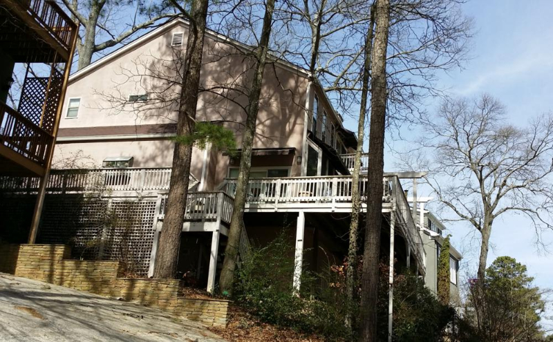 kinross-willow-springs-enclave-roswell-ga-10