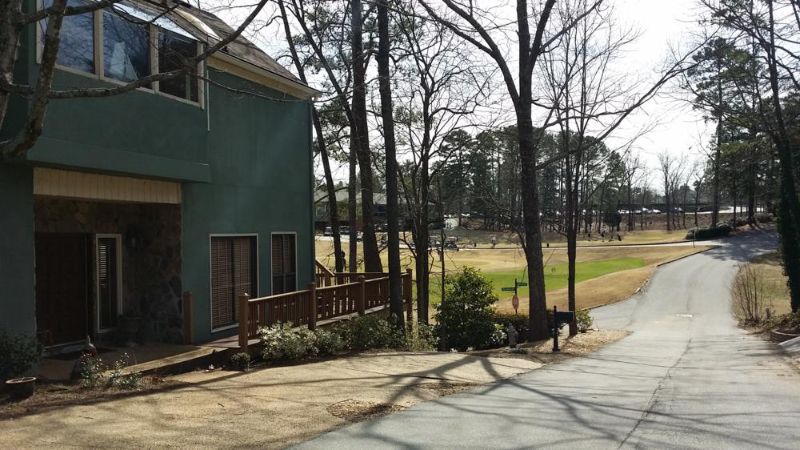 kinross-willow-springs-enclave-roswell-ga-11