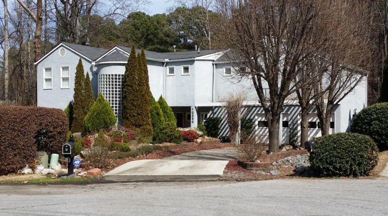 kinross-willow-springs-enclave-roswell-ga-13