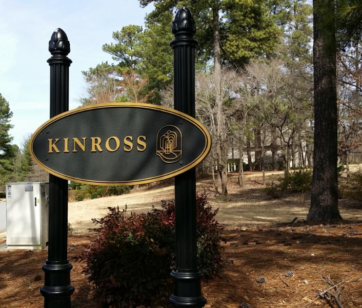 kinross-willow-springs-enclave-roswell-ga-14