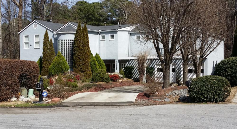 kinross-willow-springs-enclave-roswell-ga-15