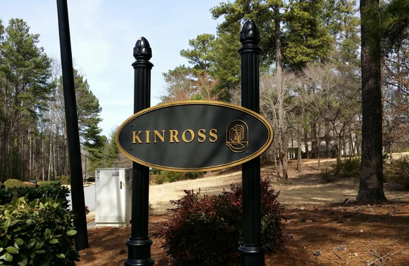 kinross-willow-springs-enclave-roswell-ga-16