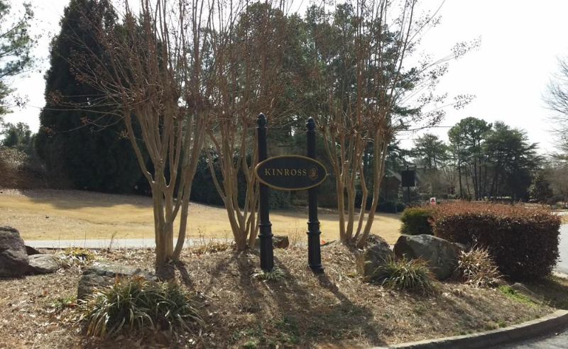 kinross-willow-springs-enclave-roswell-ga-18