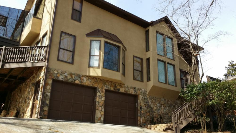 kinross-willow-springs-enclave-roswell-ga-19