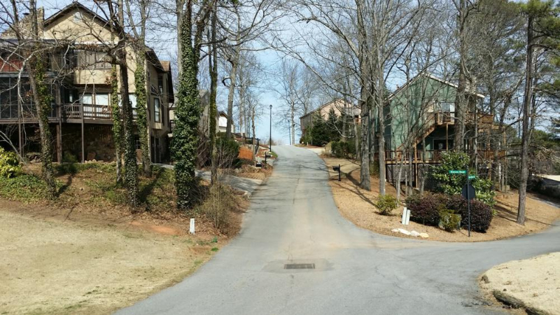 kinross-willow-springs-enclave-roswell-ga-2