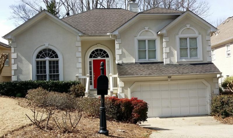 kinross-willow-springs-enclave-roswell-ga-23