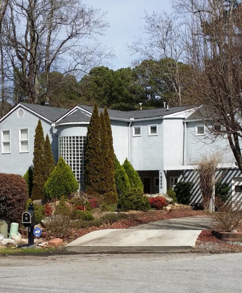 kinross-willow-springs-enclave-roswell-ga-24
