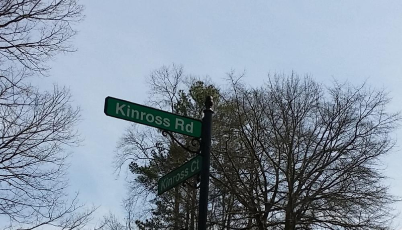 kinross-willow-springs-enclave-roswell-ga-25