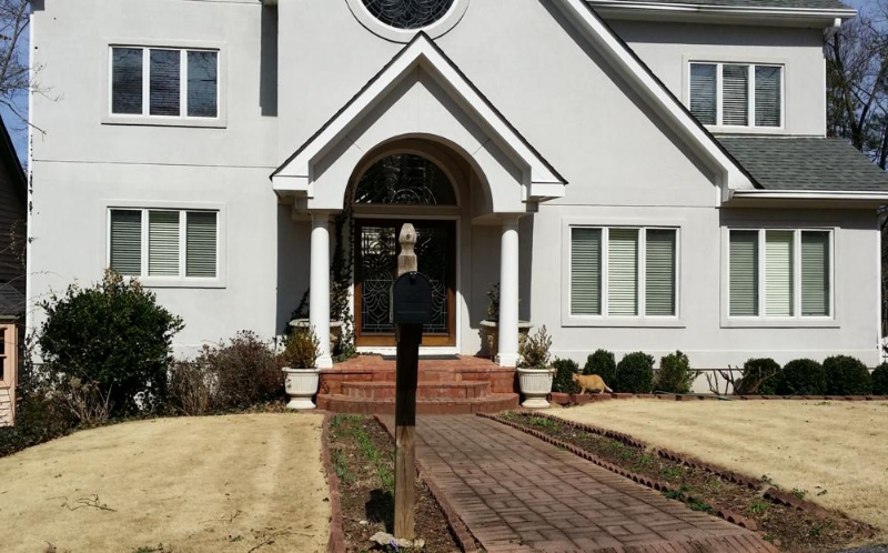 kinross-willow-springs-enclave-roswell-ga-27