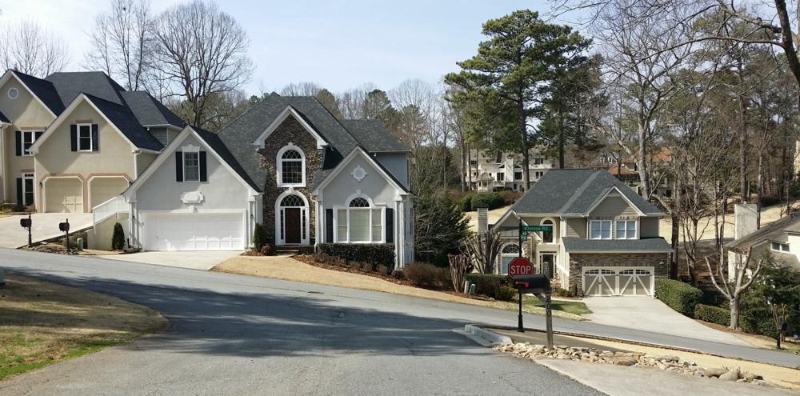 kinross-willow-springs-enclave-roswell-ga-29