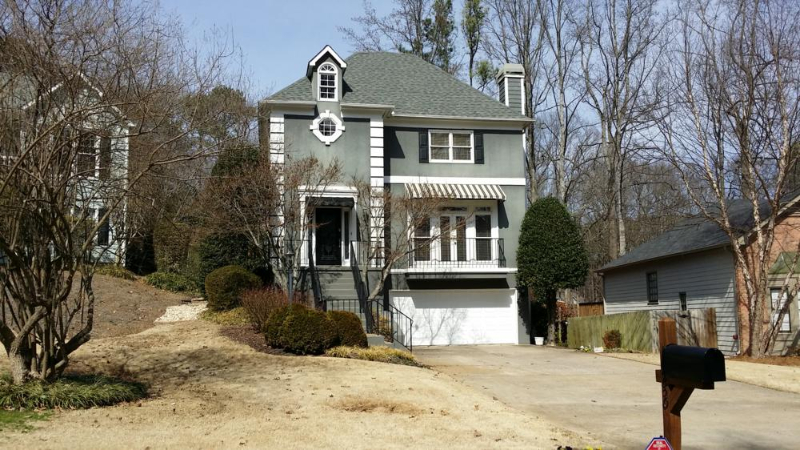 kinross-willow-springs-enclave-roswell-ga-3