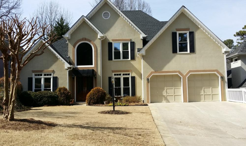 kinross-willow-springs-enclave-roswell-ga-30