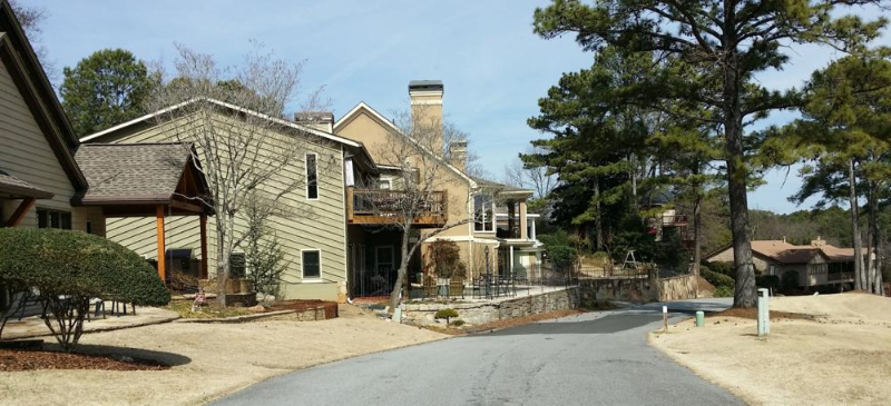 kinross-willow-springs-enclave-roswell-ga-32