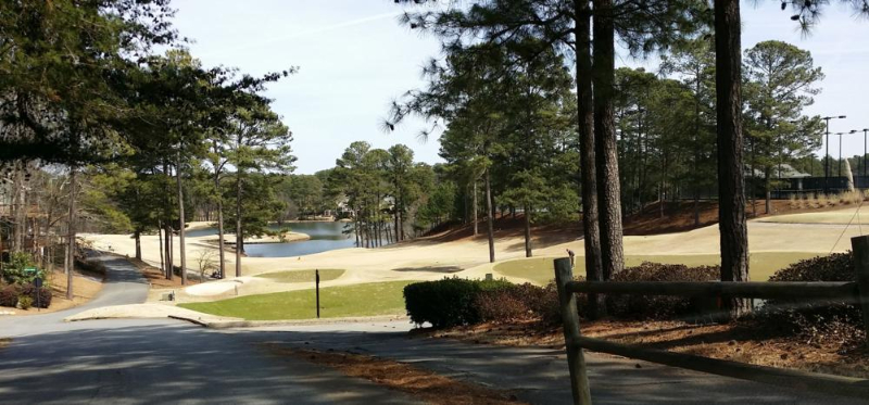 kinross-willow-springs-enclave-roswell-ga-33