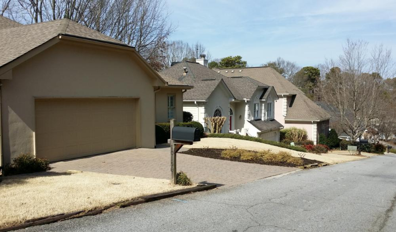 kinross-willow-springs-enclave-roswell-ga-34