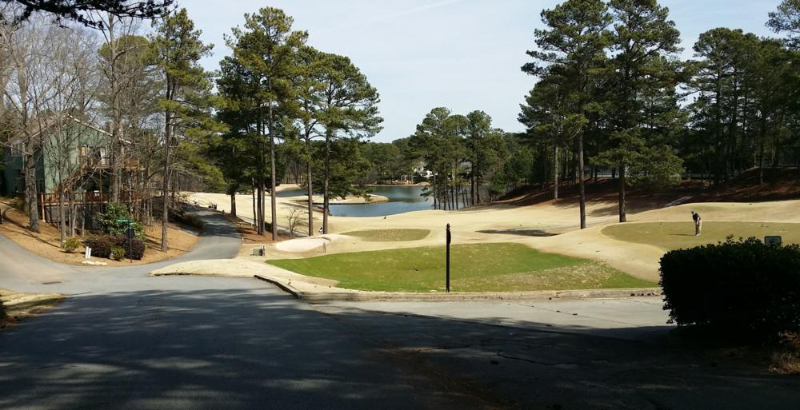 kinross-willow-springs-enclave-roswell-ga-36