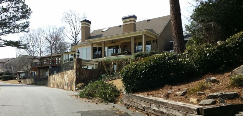 kinross-willow-springs-enclave-roswell-ga-37