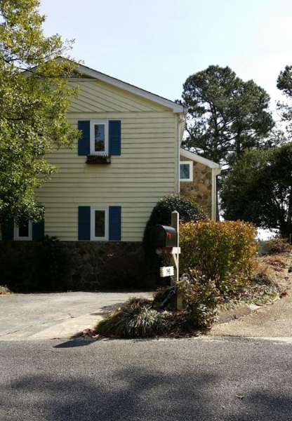 kinross-willow-springs-enclave-roswell-ga-39