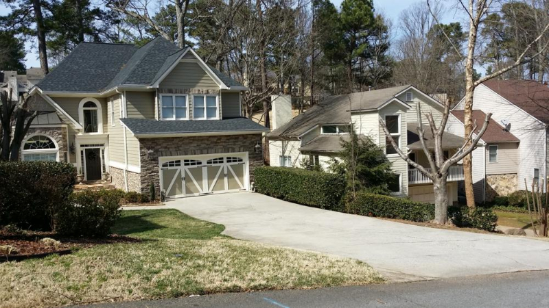 kinross-willow-springs-enclave-roswell-ga-4