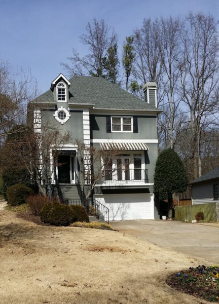 kinross-willow-springs-enclave-roswell-ga-41