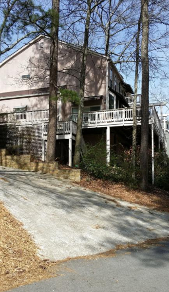 kinross-willow-springs-enclave-roswell-ga-43