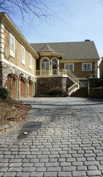 kinross-willow-springs-enclave-roswell-ga-46