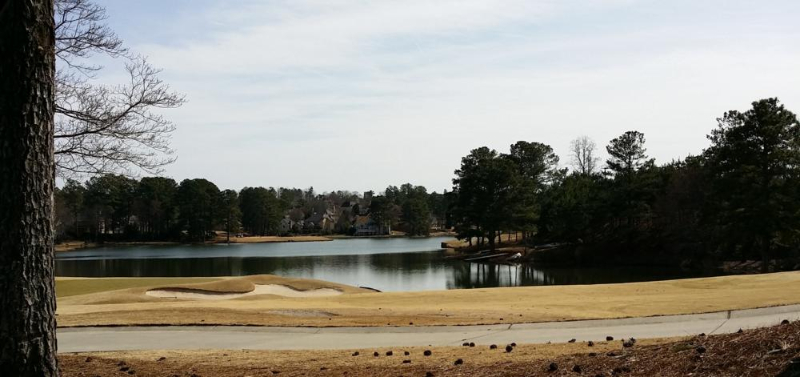 kinross-willow-springs-enclave-roswell-ga-47