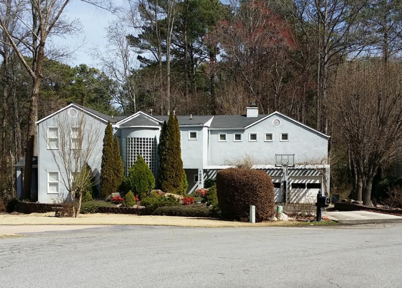 kinross-willow-springs-enclave-roswell-ga-5