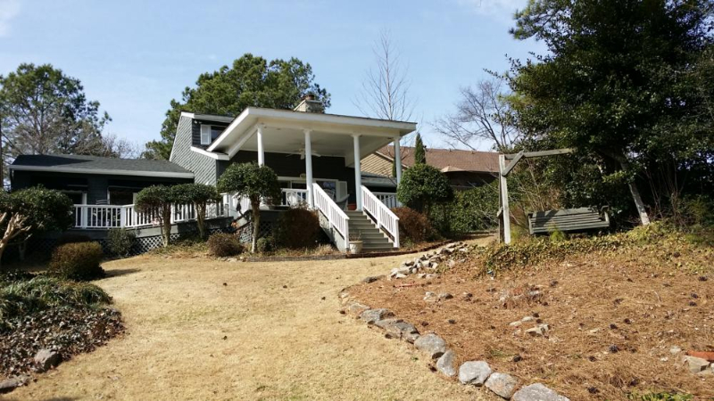 kinross-willow-springs-enclave-roswell-ga-6
