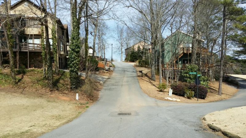kinross-willow-springs-enclave-roswell-ga-7
