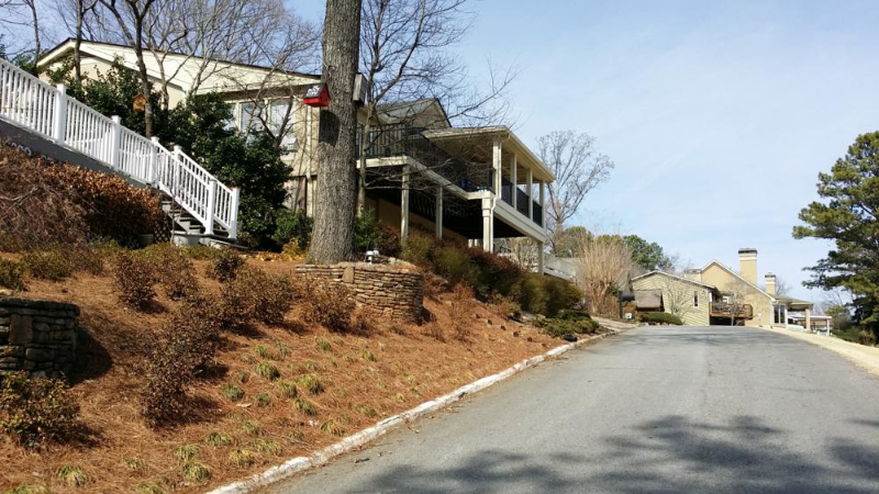 kinross-willow-springs-enclave-roswell-ga-8