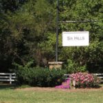 Six Hills Of North Alpharetta-City Of Milton Manor Home