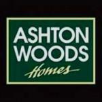 Ashton Woods Home Builder Around North Fulton GA