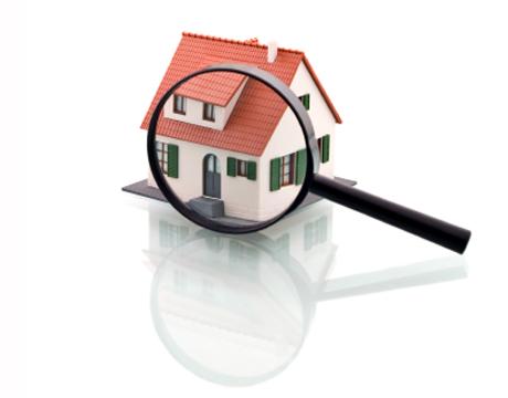 Real Estate Search North Fulton GA